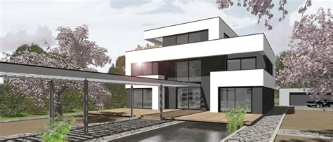 architektenhaus kaufen b 252 ro13 architekten