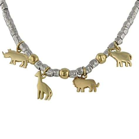 pomellato dodo prezzi pomellato dodo necklace 330467 collector square