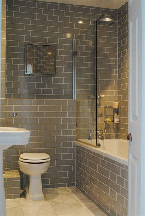 decordots white and grey bathroom 17 best images about bathroom inspiration on pinterest
