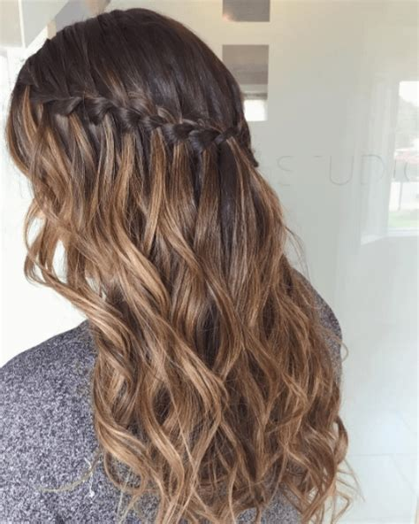 Wedding Hair Half Up How To by Awesome Half Up Half Wedding Hairstyles To Try This