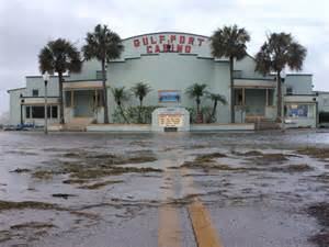 pinellas county real estate transactions for oct 30 help clean up downtown gulfport today gulfport fl patch