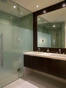 frosted glass shower doors frosted glass shower doors home design ideas pictures