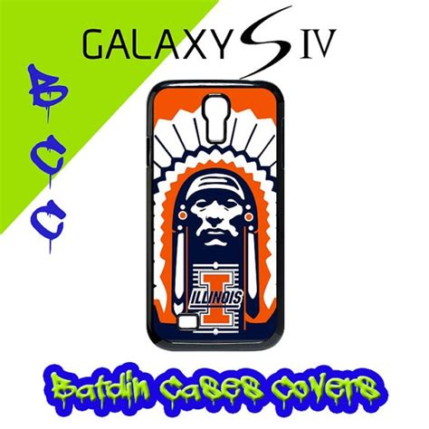 17 best images about samsung galaxy s4 on