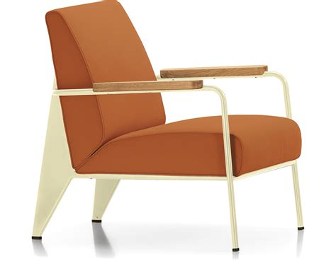 Dining Benches For Sale Prouv 233 Fauteuil De Salon Lounge Chair Hivemodern Com