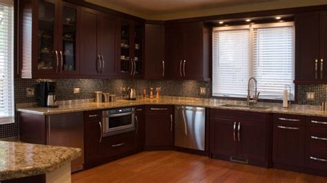 Cherry Wood Kitchen Cabinets Photos by Kitchen Cabinets Bathroom Vanity Cabinets Advanced