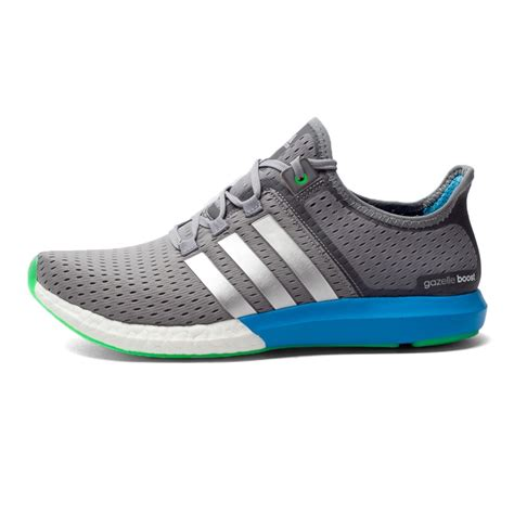 Adidas Boost Vietnm adidas boost shoes price hollybushwitney co uk