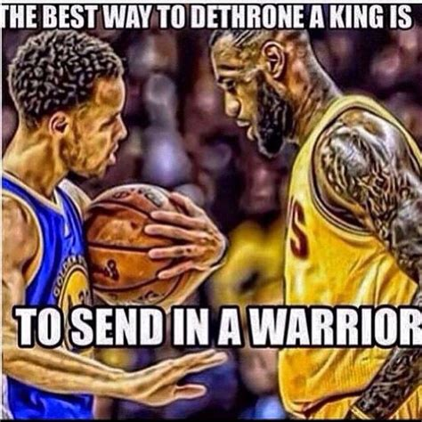 Warriors Memes - the warriors won game 1 last night basketball pinterest stephen curry curry and golden state
