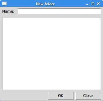 layout manager tkinter tkinter programming e book