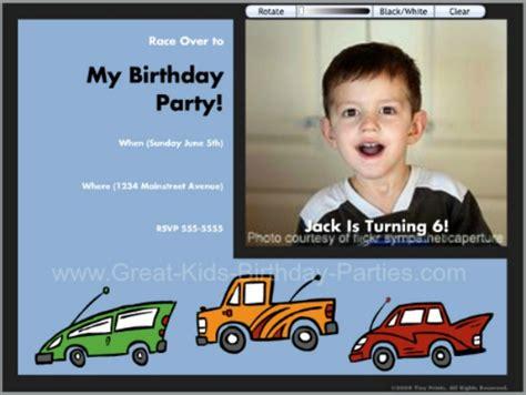Disney Cars  Ee  Birthday Ee    Ee  Party Ee