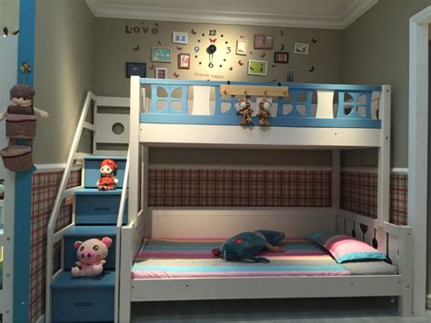 wholesale bunk beds wholesale children room furniture wooden bunk bed with