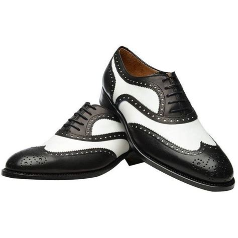 best 25 mens saddle shoes ideas on s