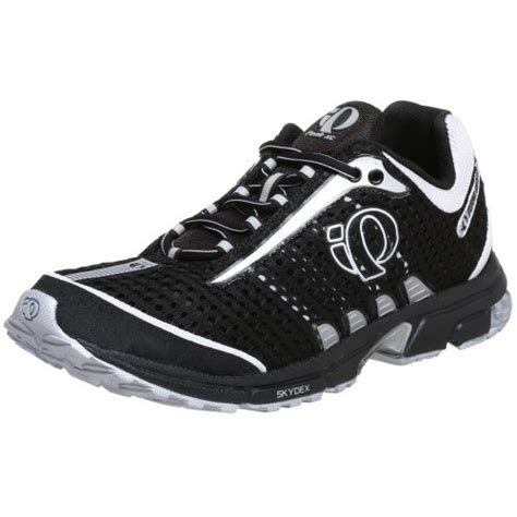 best looking sports shoes best looking sports shoes 28 images 2014 best looking