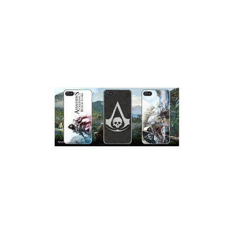 Assassin Creed 3 Iphone 4 4s 5 5s 6 6s 6 Plus 6s Plu coque iphone 5 et 5s assassin s creed iv mobile store