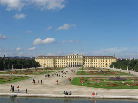 vienna turisti per caso vienna vienne austria viaggi vacanze e turismo
