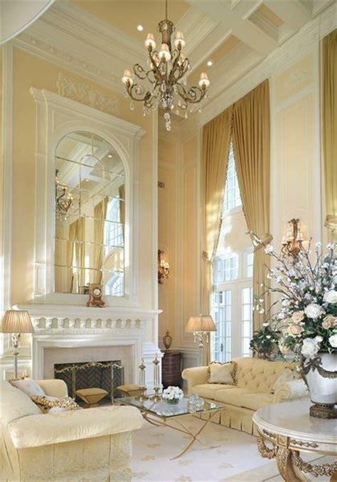 classy home interiors 自宅訪問再現 ikko風インテリアに近づけるポイントと女子力upの格言集 インテリア sweet shower