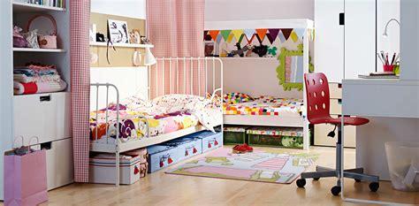 curso tejidos para habitaci 243 n infantil ikea