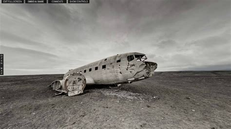 why planes crash files 2001 books earth panorama plane crash wreckage at s 243 lheimasandur