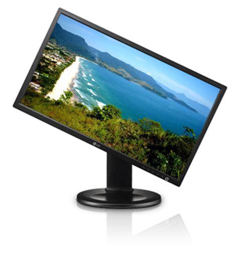 Led Aoc 156 E1670swu 1366x768 D Sub monitores lcd 233 na pc leve pc leve notebooks e