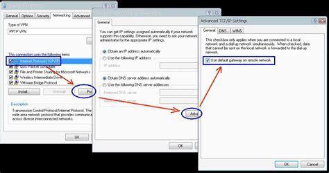 membuat vpn server di win xp membuat koneksi vpn client di windows xp xbkomunika