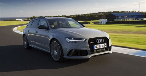 0 100 Audi Rs6 by 2016 Audi Rs6 Performance 0 100mph 0 0 100 0