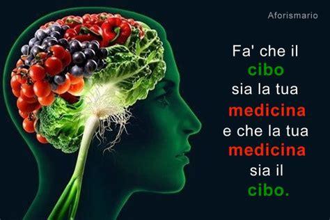 slogan pubblicitari sull alimentazione aforismario 174 cibo e alimenti aforismi frasi e proverbi
