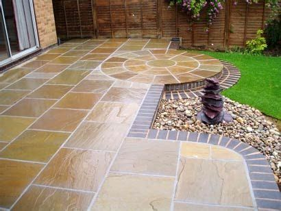 Slabbed Patio Designs 25 Best Ideas About Patio Slabs On Pinterest Paving Ideas Paving Slabs And Contemporary