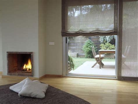 fly curtains for patio doors fly curtains for patio doors curtain menzilperde net
