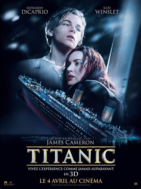 film titanic in english watch tamil dubbed movies online titanic 3d 2012 tamil