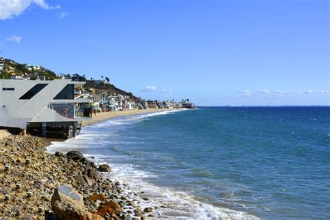houses for sale in malibu la costa beach malibu homes beach cities real estate