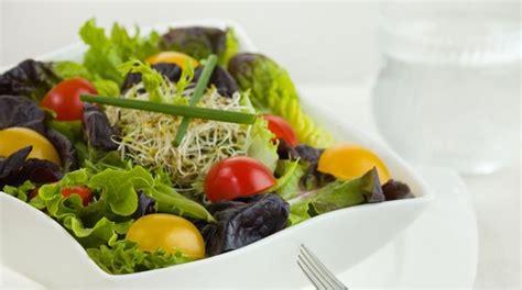 Vitamin Asam Folat Manfaat Penting Asam Folat Bagi Kehamilan Solusisehatku