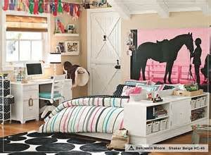 jak urz dzi pok 243 j koniarza unicorn of shadow cowgirl room ideas design dazzle