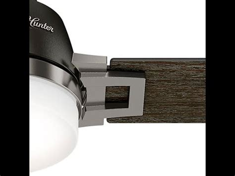 leoni ceiling fan 59219 48 quot leoni ceiling fan with light with