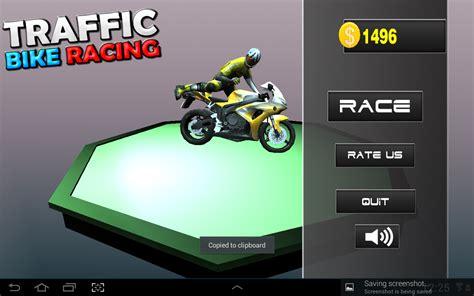 Racing Hidup Tanpa Balap Diskon gratis sepeda motor balap turbo gratis sepeda