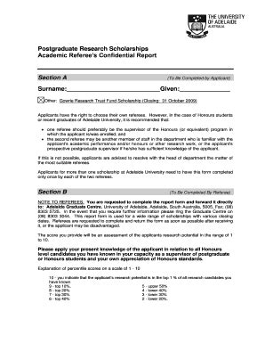 referee report template referee report
