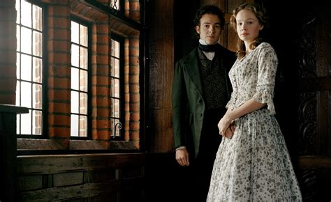 bleak house bleak house 2005 stills carey mulligan photo 17845897 fanpop