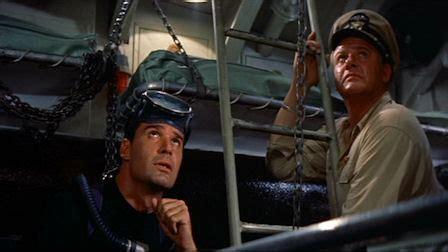 film up periscope 1959 up periscope 1959 mubi