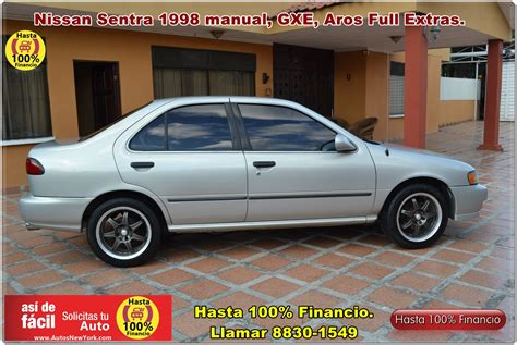 car manuals free online 2001 nissan sentra parking system download free nissan sentra 1998 gxe manual artistsmediaget
