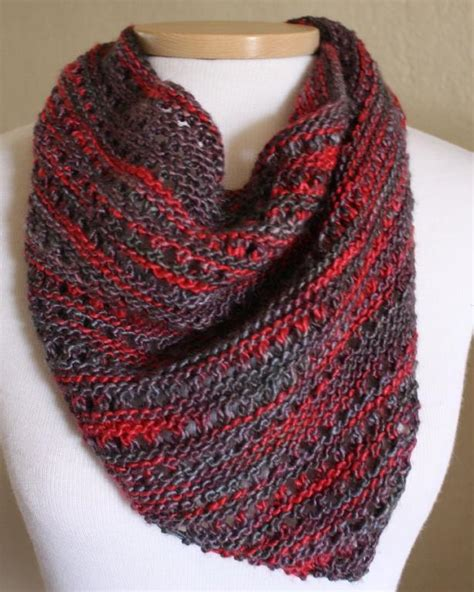 check out popular knitting patterns on craftsy