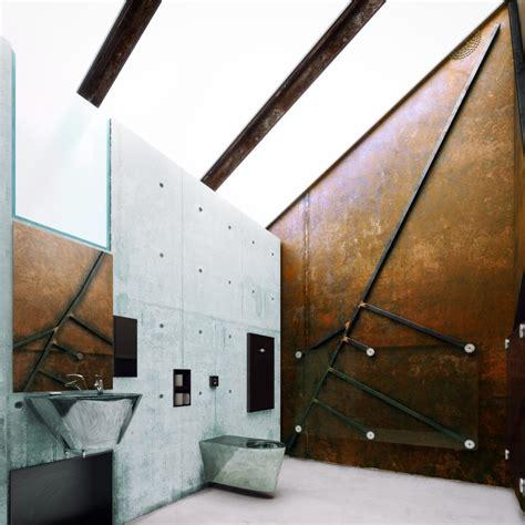 i bagni piu belli mondo i bagni pubblici pi 249 belli mondo viaggi di architettura