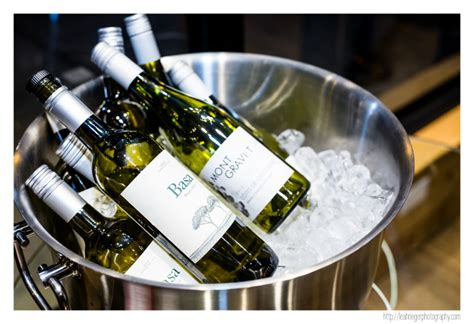 lincoln square wine stroll wine stroll lincoln square ravenswood chamber of