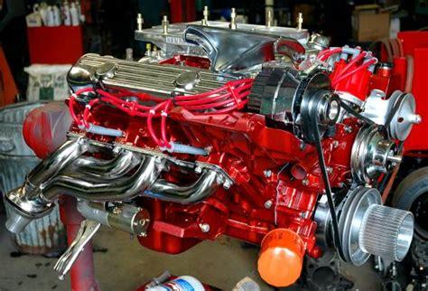 buick 455 crate engine 455 buick crate engine html autos weblog