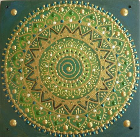 grok pattern library 924 best images about mandalas patterns to grok on