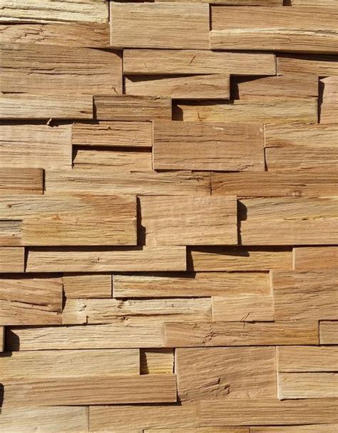 Holz Wandverkleidung Innen by Wandverkleidung Holz Eiche Alpenhandwerk
