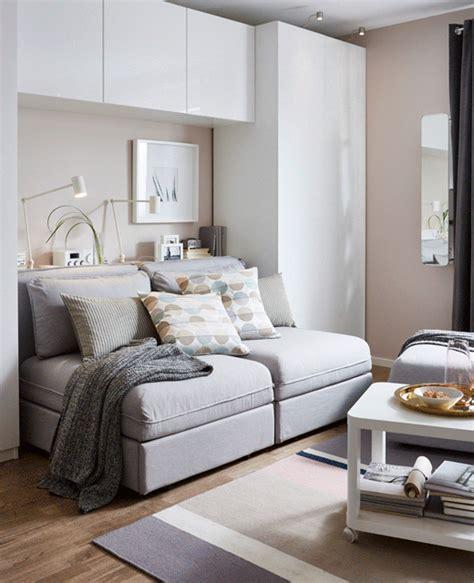 multi purpose guest bedroom ideas the 24 7 living room