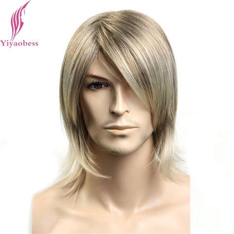 Aliexpress.com : Buy Yiyaobess 12inch Synthetic Japanese