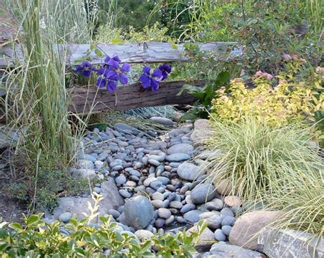 borealis landscape and design sustainable landscaping