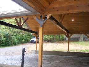 carports plans pdf diy post and beam carport plans download projects wine