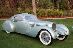 1935 Bugatti Aerolithe Price 967 Best Images About Chasing Classic Cars On
