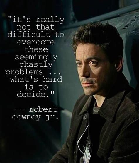 robert downey jr quotes 30 quotes by robert downey jr finest 10 ideas