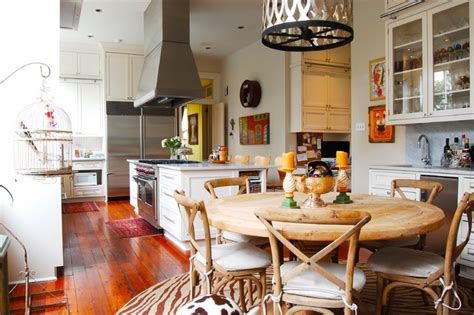 my houzz colorful eclectic style in a traditional new my houzz colorful eclectic style in a traditional new